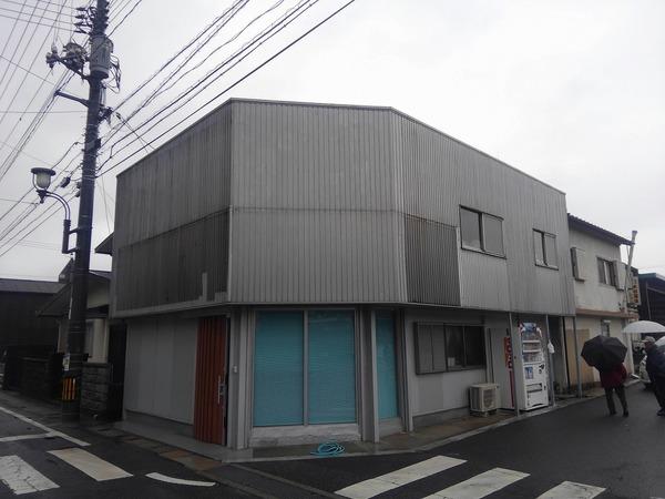 2016-04-01 10.32.04.jpg