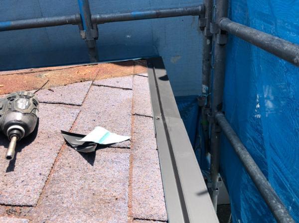 野田様邸屋根外壁改修工事_200611_0012.jpg