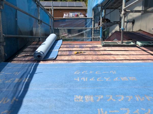 野田様邸屋根外壁改修工事_200611_0014.jpg