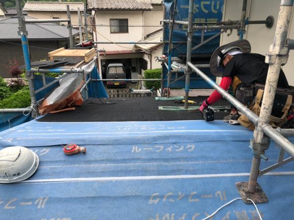 野田様邸屋根外壁改修工事_200611_0024.jpg
