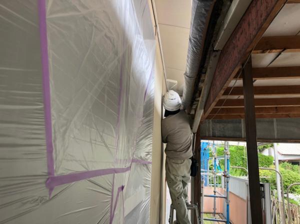 野田様邸屋根外壁改修工事_200611_0038.jpg