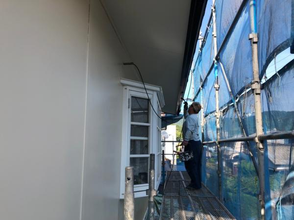 野田様邸屋根外壁改修工事_200611_0059.jpg