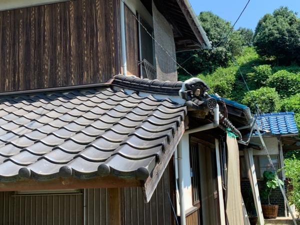 モリタツ建設 棟巻き替え工事_200909.jpg