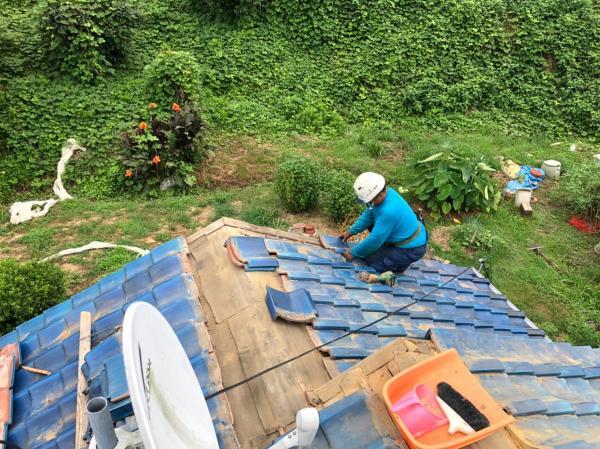 モリタツ建設 棟巻き替え工事_200909_10.jpg