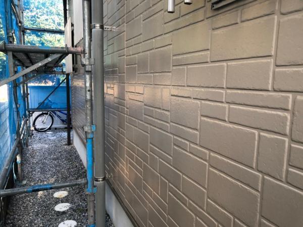 中島裕様邸屋根外装改修工事_201210_0.jpg