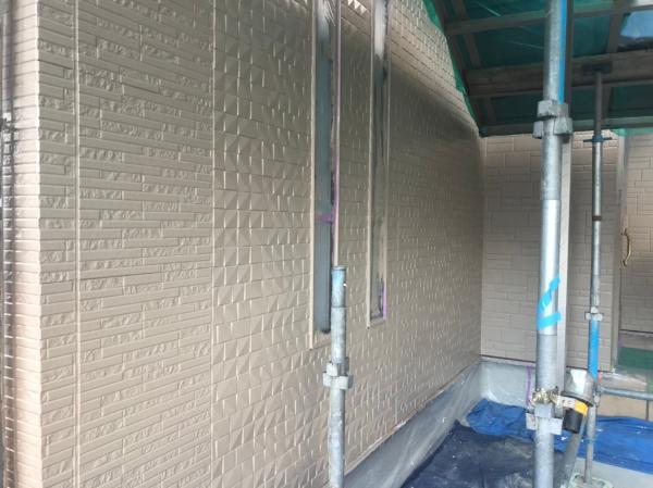 中島裕様邸屋根外装改修工事_201210_21.jpg