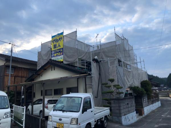 中井邦夫様邸塗装工事_210113_53.jpg