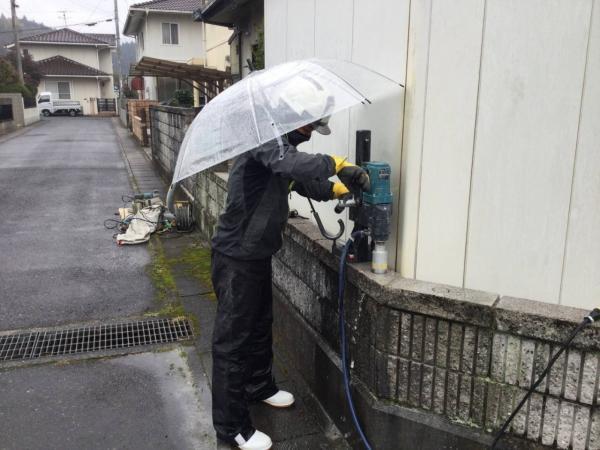 住岡様フェンス工事_210205_0.jpg
