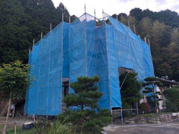 河村清様塗装工事_201210_18.jpg