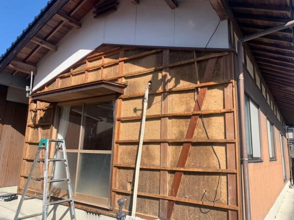 今井すずこ様邸壁改修工事_210317_11.jpg