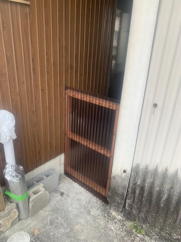 今井すずこ様邸壁改修工事_210317_2.jpg
