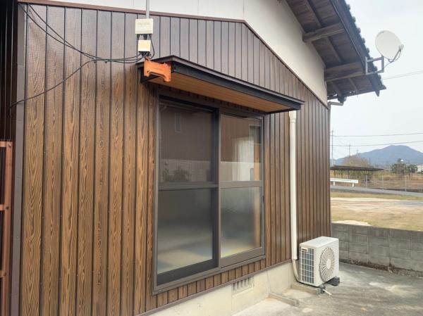 今井すずこ様邸壁改修工事_210317_4.jpg