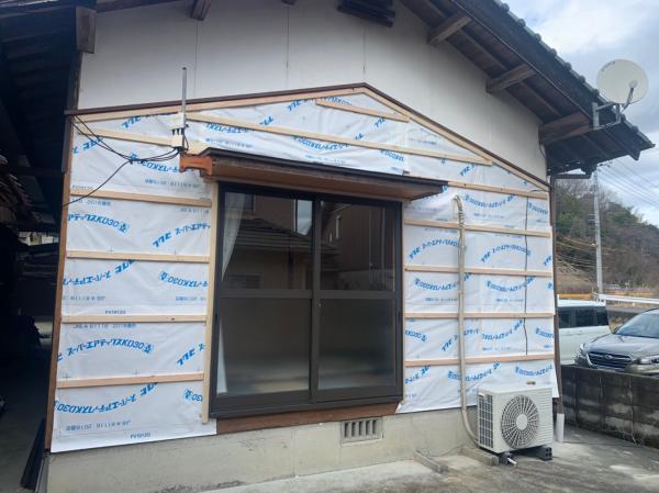 今井すずこ様邸壁改修工事_210317_5.jpg