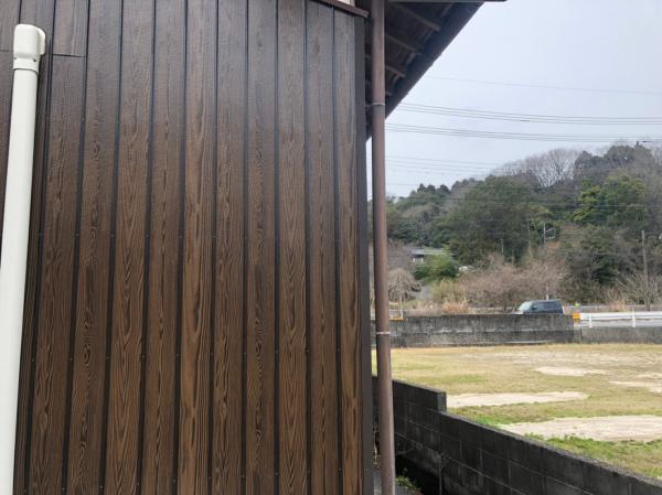 今井様邸 ひさし工事_210317_2.jpg