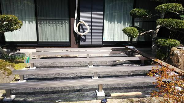三坂様邸WD及び雨樋工事_210412_10.jpg