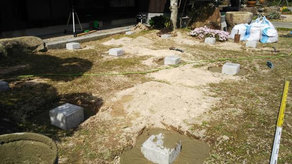 三坂様邸WD及び雨樋工事_210412_12.jpg