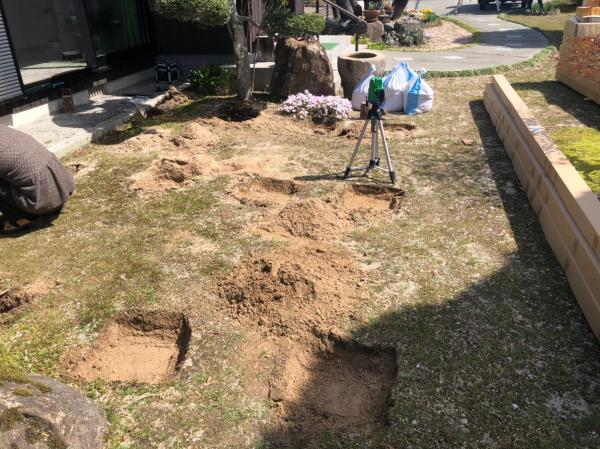 三坂様邸WD及び雨樋工事_210412_13.jpg