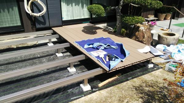 三坂様邸WD及び雨樋工事_210412_9.jpg