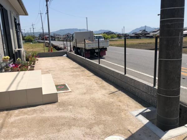 松永様邸外構工事_210423_0.jpg