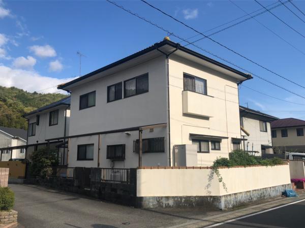 長田様邸外装改修工事_210506_11.jpg