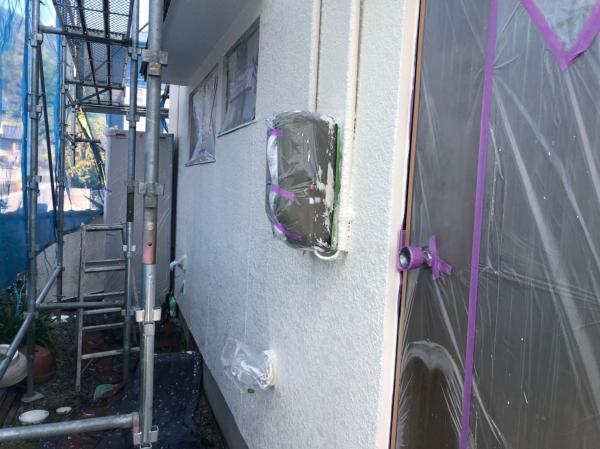 長田様邸外装改修工事_210506_46.jpg