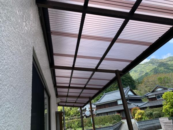 長田様邸外装改修工事_210506_6.jpg