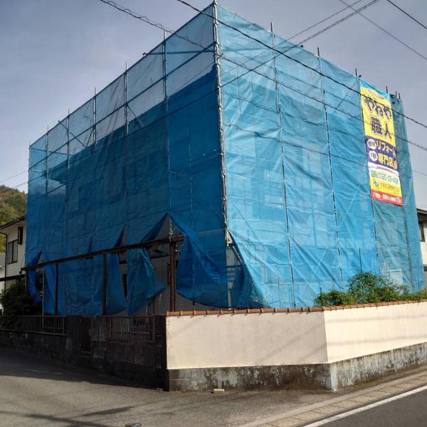 長田様邸外装改修工事_210506_69.jpg