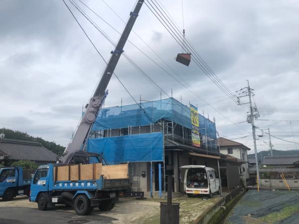 中岡清美様邸屋根外壁塗装工事_210701_12.jpg