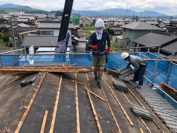 中岡清美様邸屋根外壁塗装工事_210701_16.jpg
