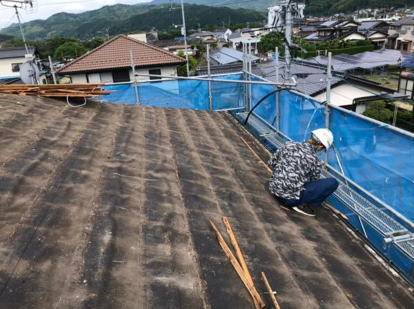 中岡清美様邸屋根外壁塗装工事_210701_18.jpg