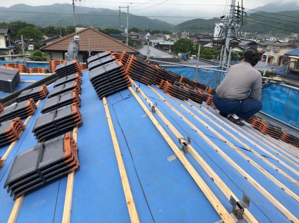 中岡清美様邸屋根外壁塗装工事_210701_34.jpg