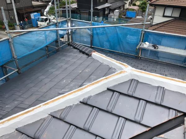 中岡清美様邸屋根外壁塗装工事_210701_43.jpg