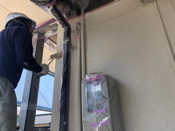 中岡清美様邸屋根外壁塗装工事_210701_67.jpg