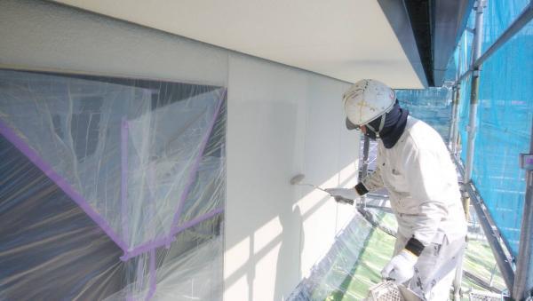 中岡清美様邸屋根外壁塗装工事_210701_71.jpg