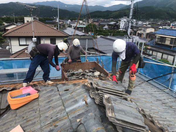 中岡清美様邸屋根外壁塗装工事_210701_9.jpg