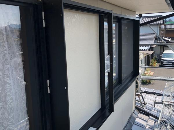 中岡清美様邸屋根外壁塗装工事_210701_96.jpg