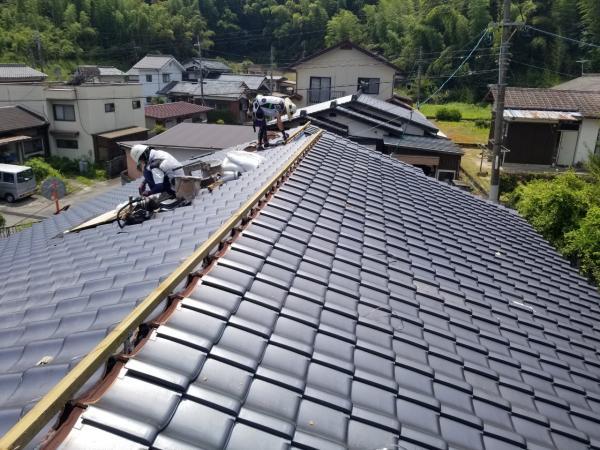 住宅消費者組合福田様邸瓦葺き替え工事_210701_22.jpg