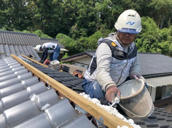 住宅消費者組合福田様邸瓦葺き替え工事_210701_33.jpg