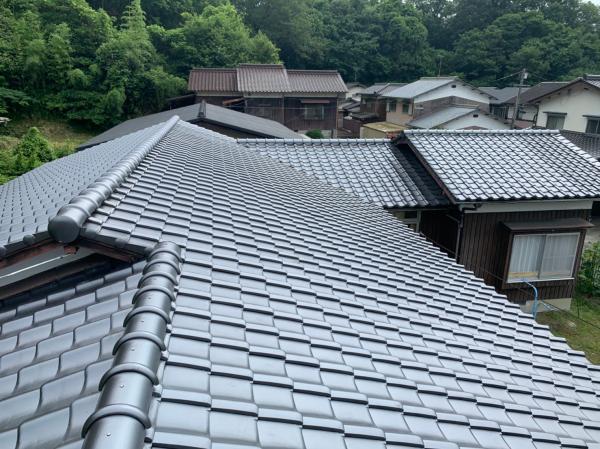住宅消費者組合福田様邸瓦葺き替え工事_210701_36.jpg